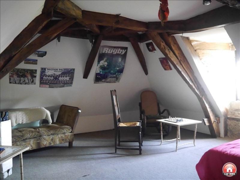 Vente maison / villa Bergerac 167000€ - Photo 11