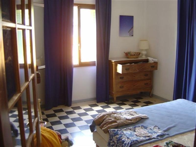 Location vacances maison / villa Bandol 3660€ - Photo 11