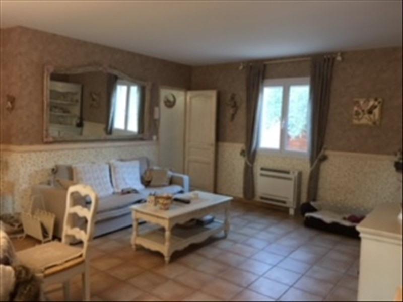 Vente maison / villa Barjols 385000€ - Photo 2