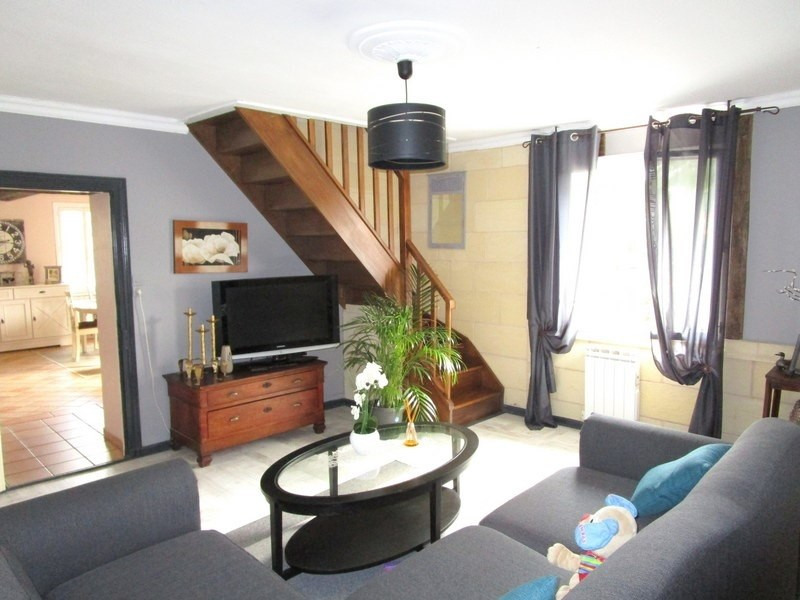 Vente maison / villa Montpon menesterol 240 000€ - Photo 3