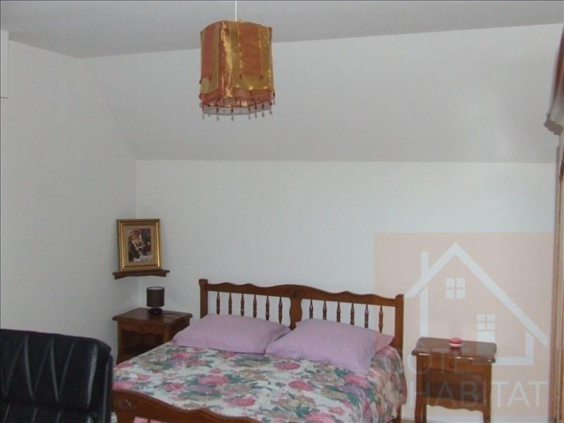 Sale house / villa Avesnes sur helpe 238990€ - Picture 4