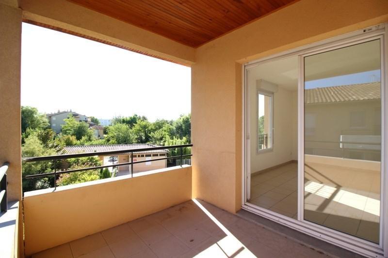 Location appartement L isle sur la sorgue 899€ CC - Photo 3