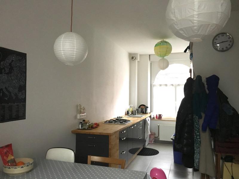 Sale house / villa Lille 228000€ - Picture 8
