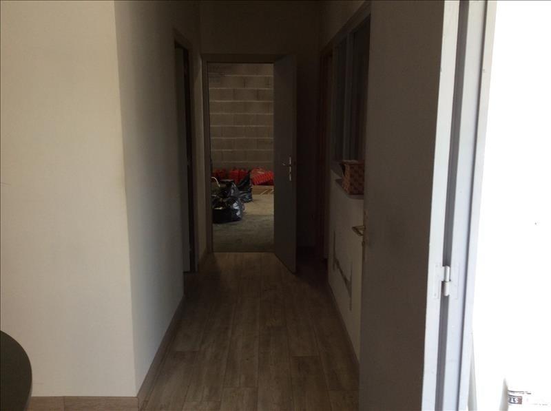 Sale empty room/storage Jurancon 135000€ - Picture 4