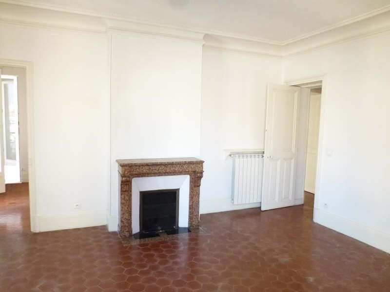 Location appartement Marseille 2ème 900€ CC - Photo 7
