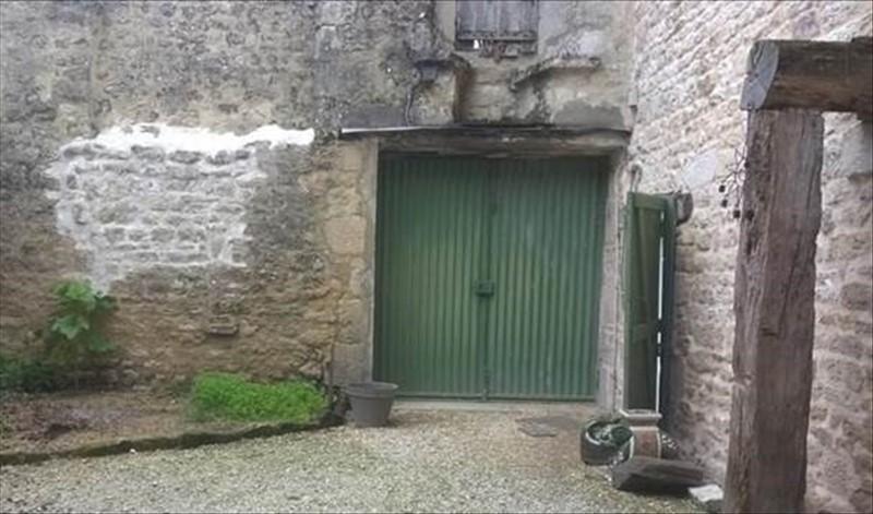 Sale house / villa Aulnay 94564€ - Picture 7