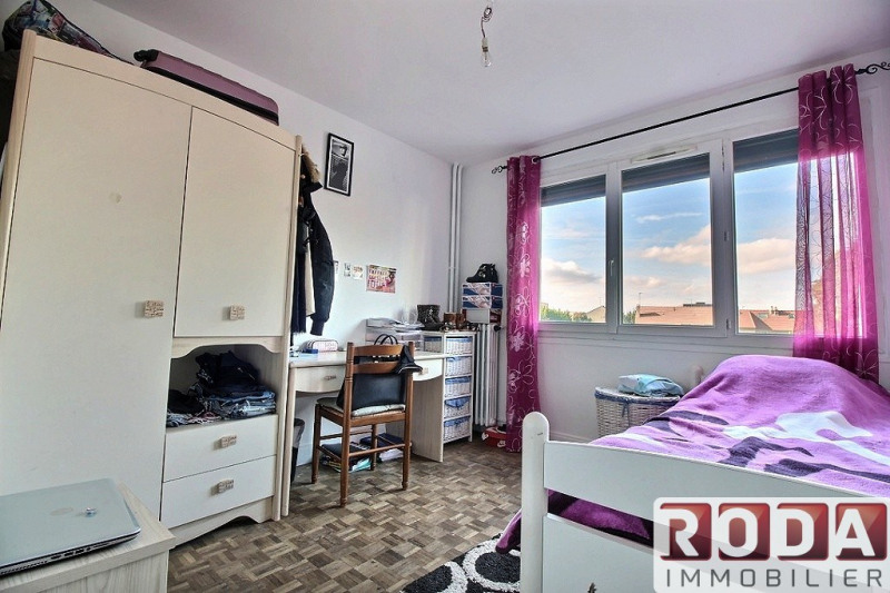 Vente appartement Châtillon 285 000€ - Photo 6