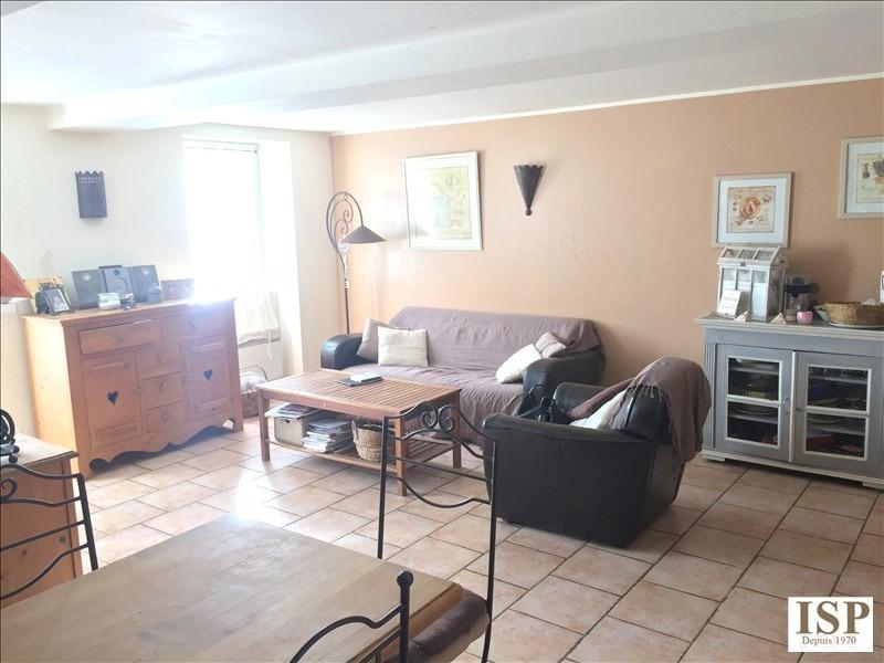 Location appartement Villelaure 910€ CC - Photo 4