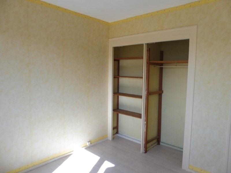 Sale apartment Cognac 39000€ - Picture 10