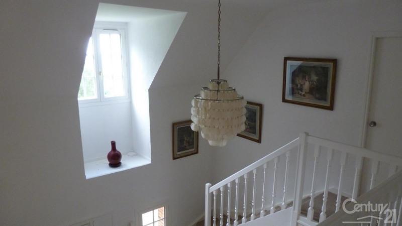 豪宅出售 住宅/别墅 St gatien des bois 660000€ - 照片 5