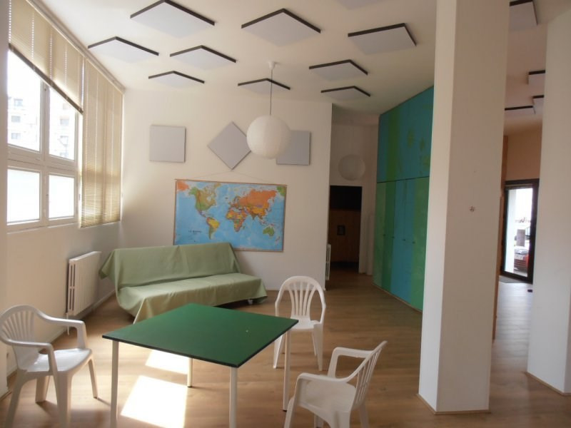 Sale empty room/storage Perigueux 118000€ - Picture 2