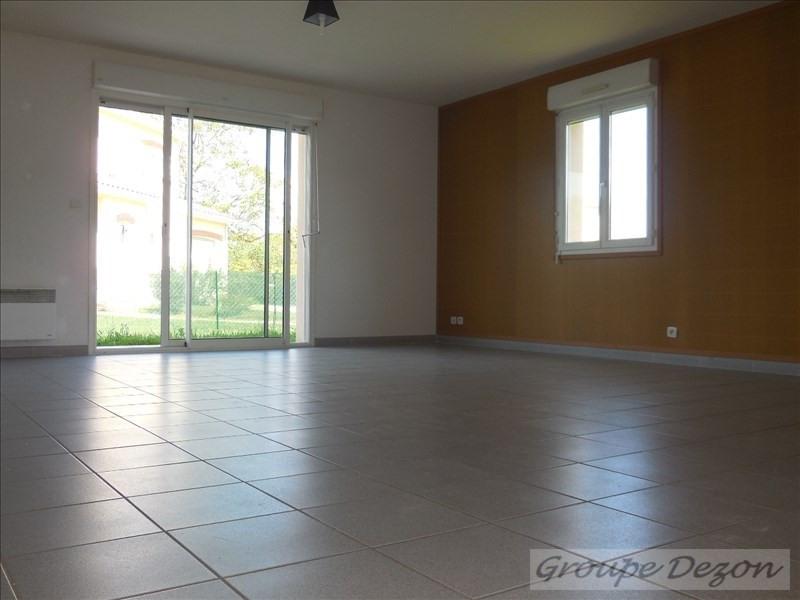 Vente maison / villa Gaillac 145000€ - Photo 2