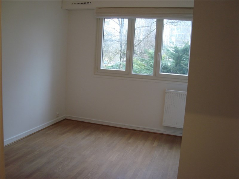 Rental apartment Marly le roi 430€ CC - Picture 4
