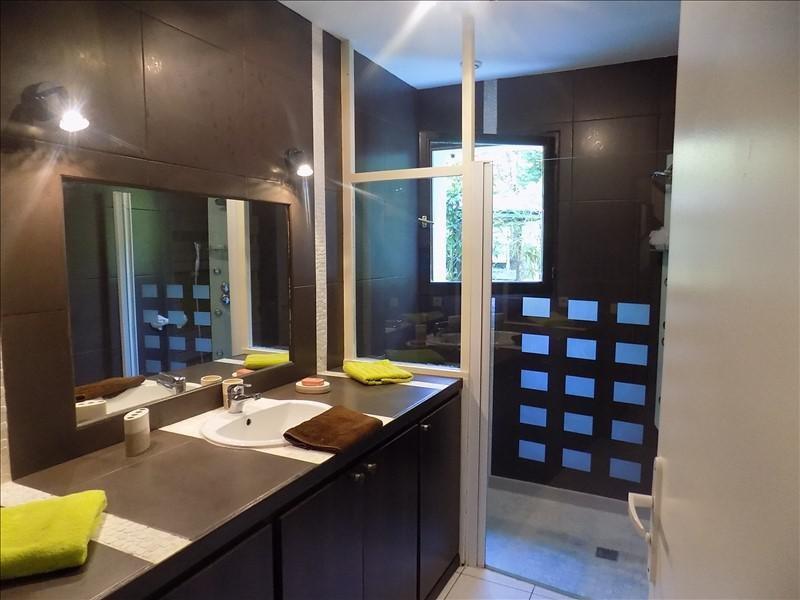 Vente maison / villa Espelette 509000€ - Photo 3