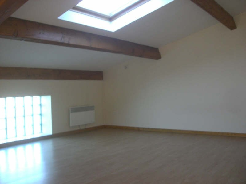 Location appartement Livron sur drome 590€ CC - Photo 3