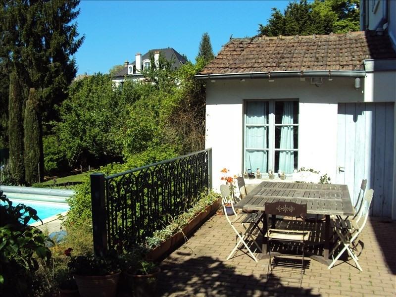 Sale house / villa Mulhouse 550000€ - Picture 5