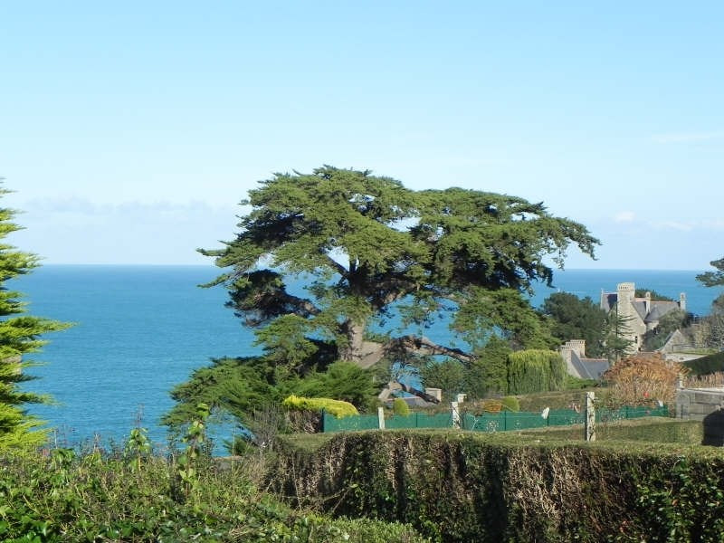 Vente maison / villa Perros guirec 494880€ - Photo 1