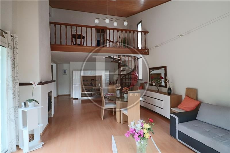 Vente maison / villa L'etang la ville 790000€ - Photo 5