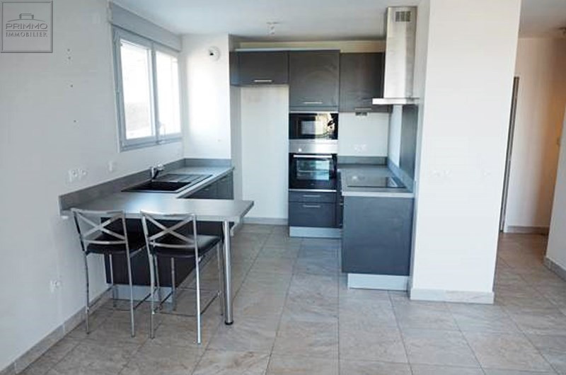 Vente appartement Limonest 300 000€ - Photo 3
