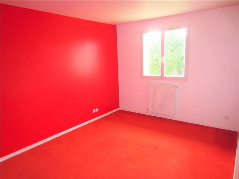 Vente maison / villa Yzeure 154000€ - Photo 5