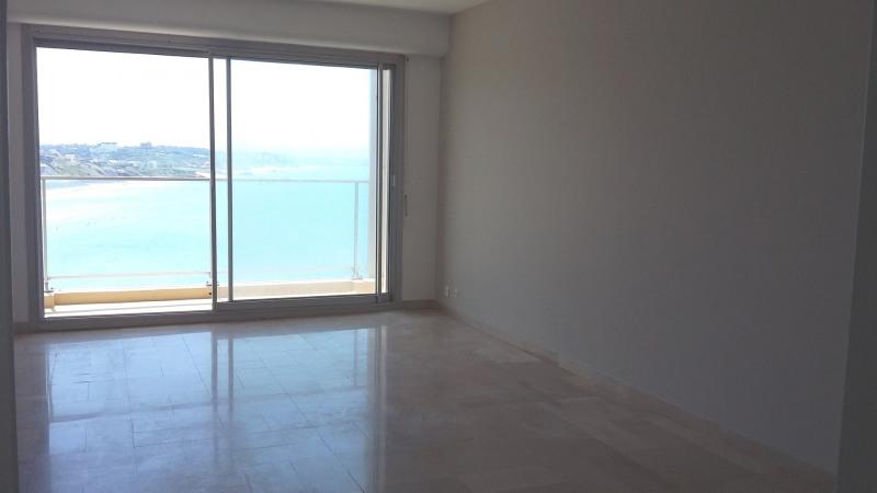 Rental apartment Biarritz 1562€ CC - Picture 5