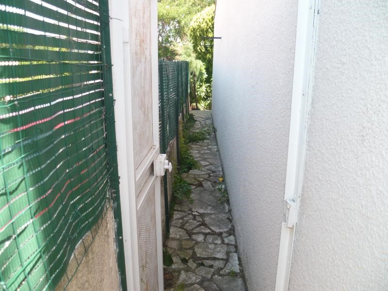 Sale house / villa Montpellier 298000€ - Picture 3