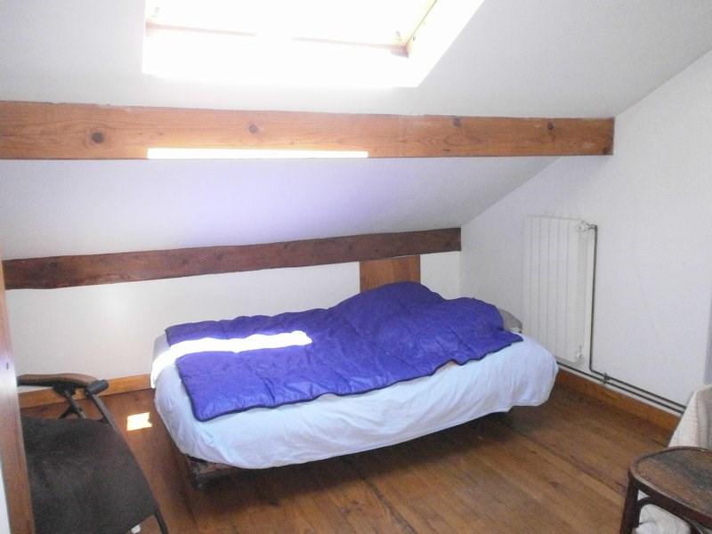 Vente maison / villa St quentin fallavier 290000€ - Photo 11