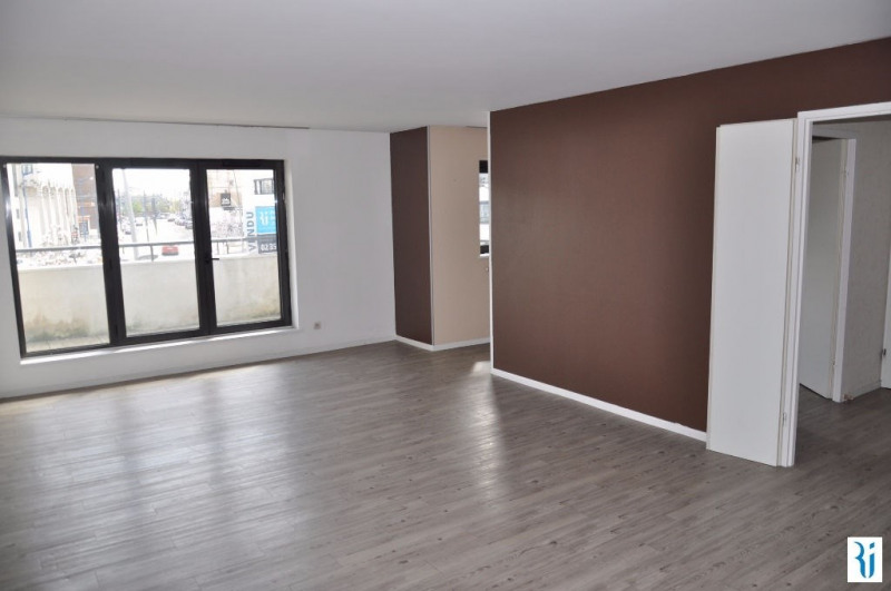 Vente appartement Rouen 198 400€ - Photo 1