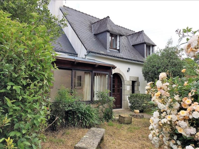 Vente maison / villa Baye 156 000€ - Photo 1