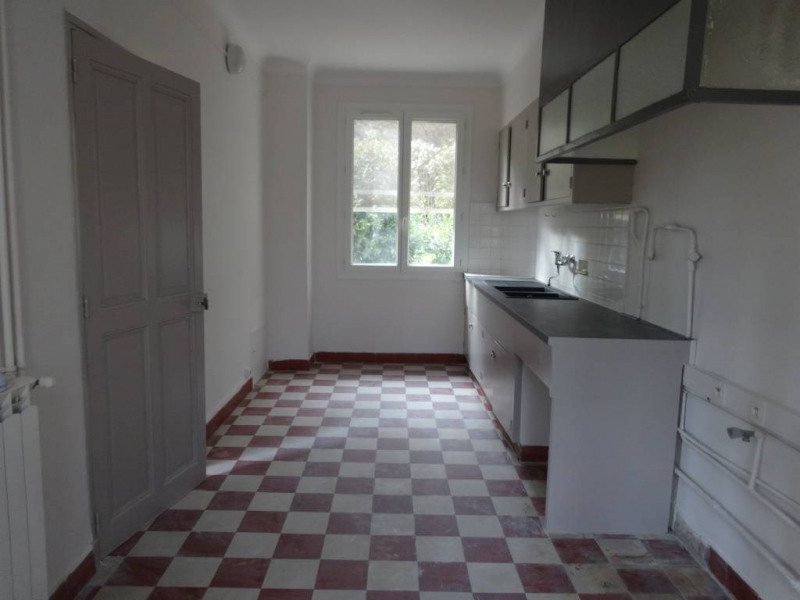 Rental house / villa Les angles 1 000€ CC - Picture 3