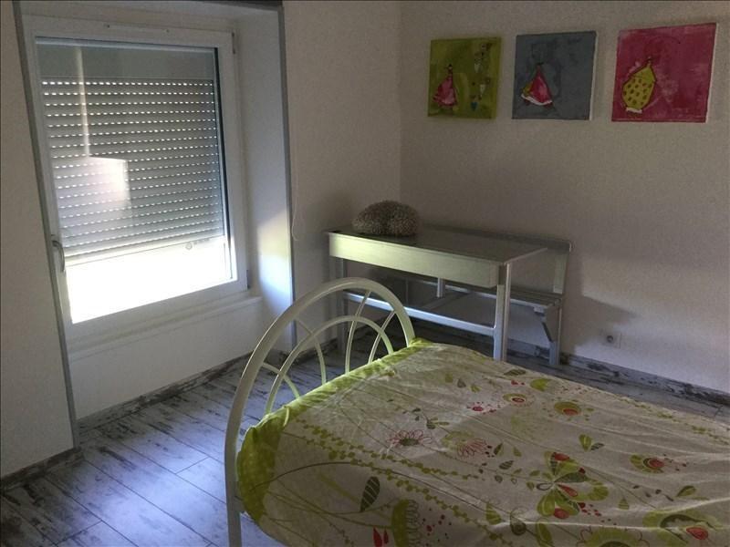 Vente maison / villa Tournon-sur-rhone 250000€ - Photo 6
