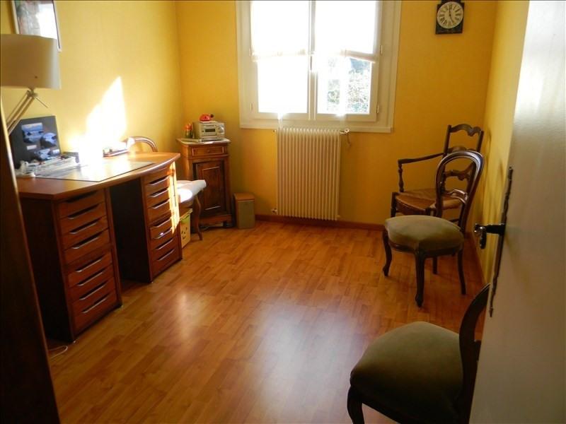 Vente maison / villa Merignac 423100€ - Photo 6