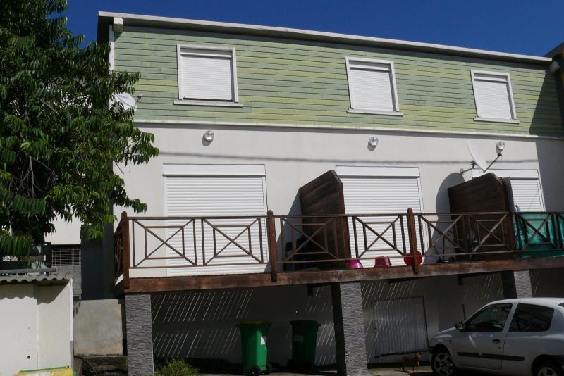 Investment property apartment Ravine des cabris 92000€ - Picture 5