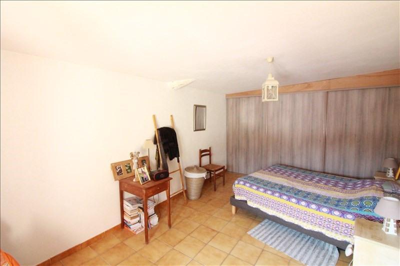 Продажa дом Le thor 193000€ - Фото 5