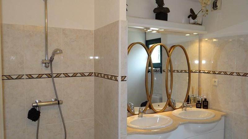 Location vacances appartement Cavalaire 1600€ - Photo 24
