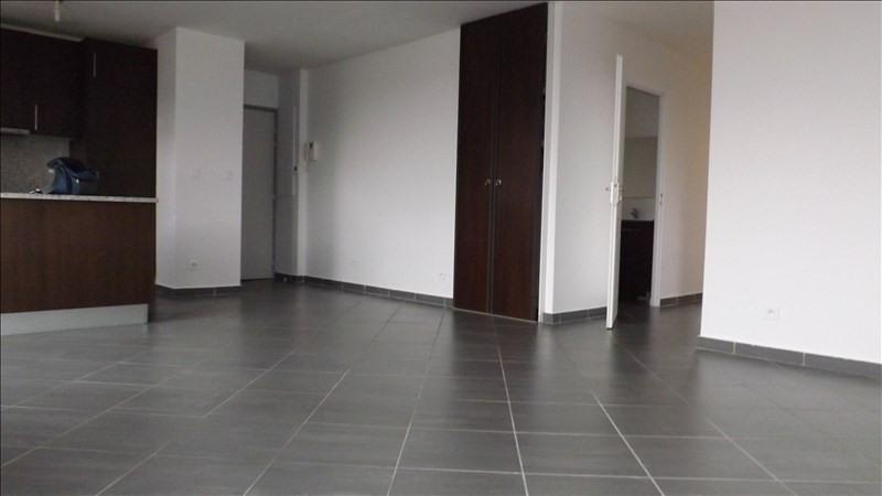 Location appartement Meaux 1065€ CC - Photo 6