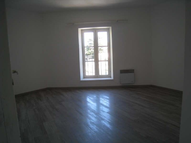 Rental apartment Carcassonne 470€ CC - Picture 4