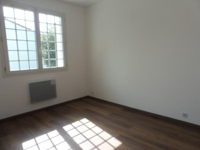 Sale house / villa Proximite royan 246100€ - Picture 5