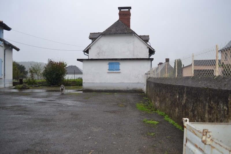 Vente maison / villa Bagneres de bigorre 137000€ - Photo 18