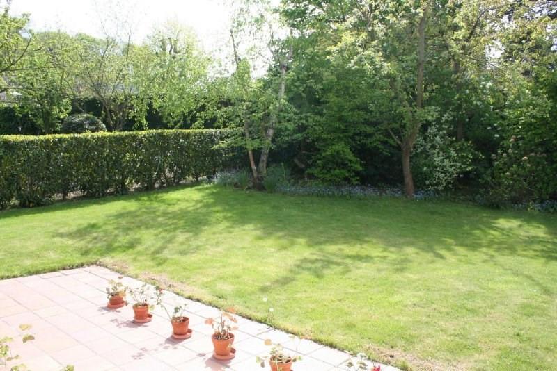 Vente maison / villa Longuenesse 283500€ - Photo 9