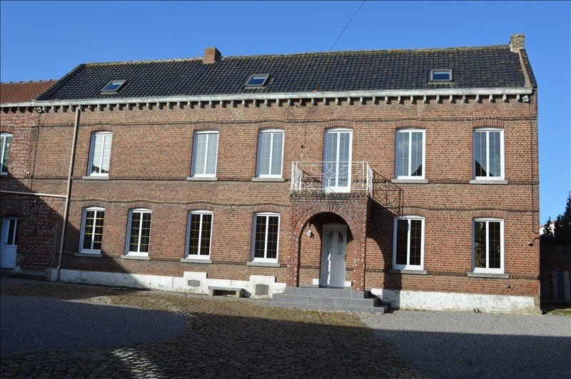 Deluxe sale house / villa Hulluch 435000€ - Picture 3