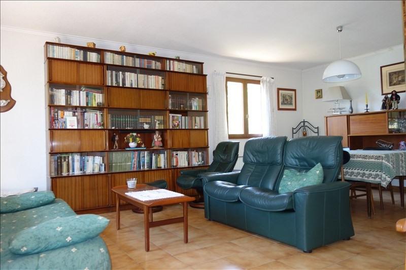 Sale house / villa La londe les maures 327000€ - Picture 2