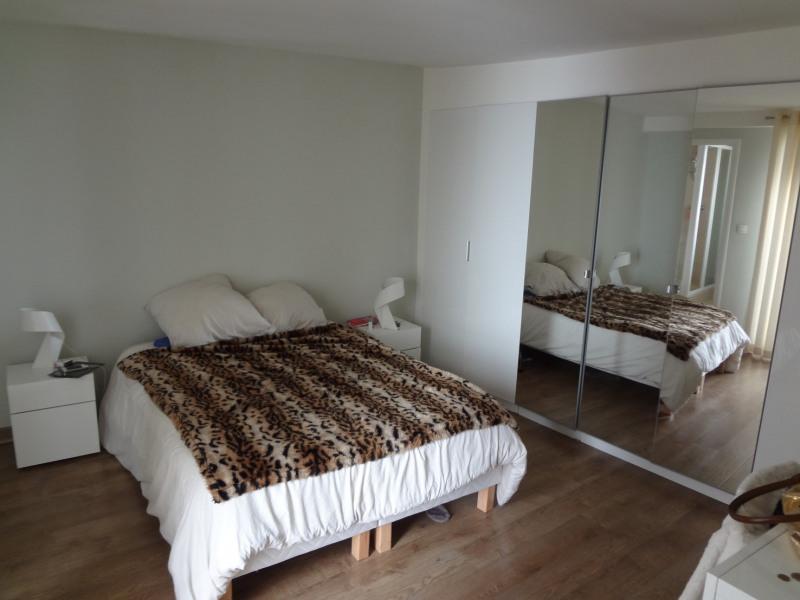 Location appartement Paris 6ème 1550€ CC - Photo 2