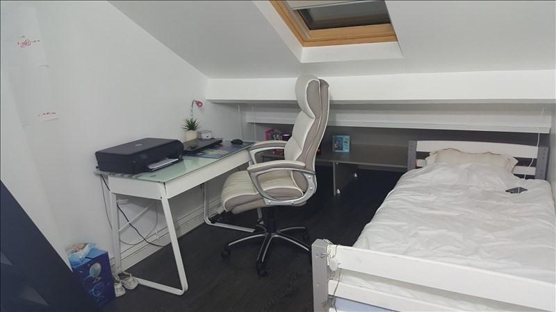 Vente appartement Villeneuve le roi 223000€ - Photo 5