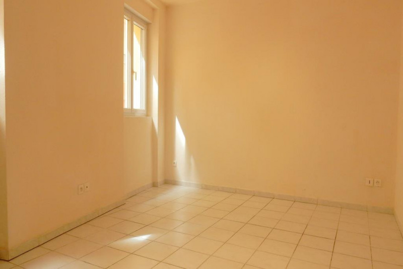 Vente appartement Nice 79000€ - Photo 5