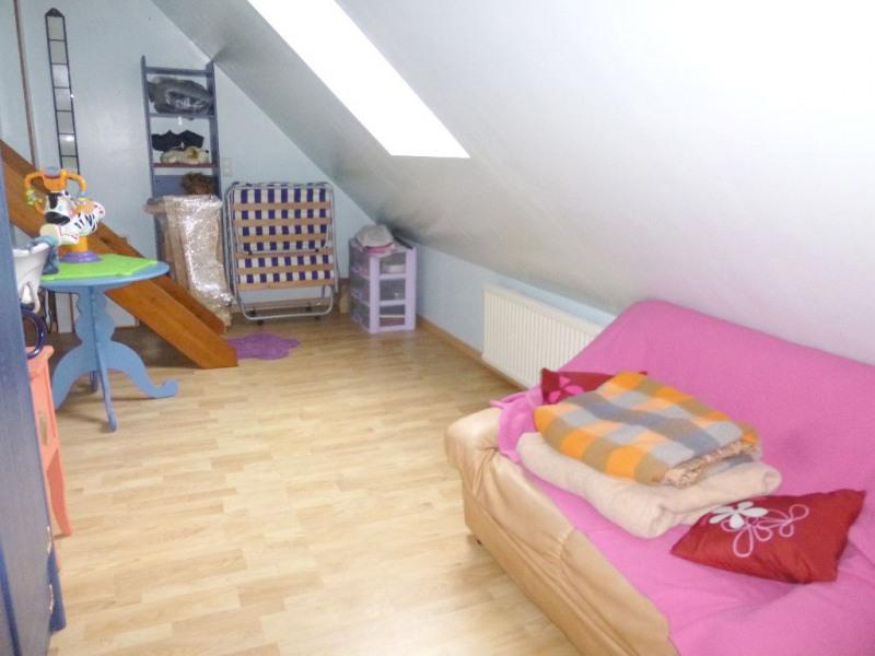 Sale house / villa Verneuil d'avre et d'iton 305000€ - Picture 9