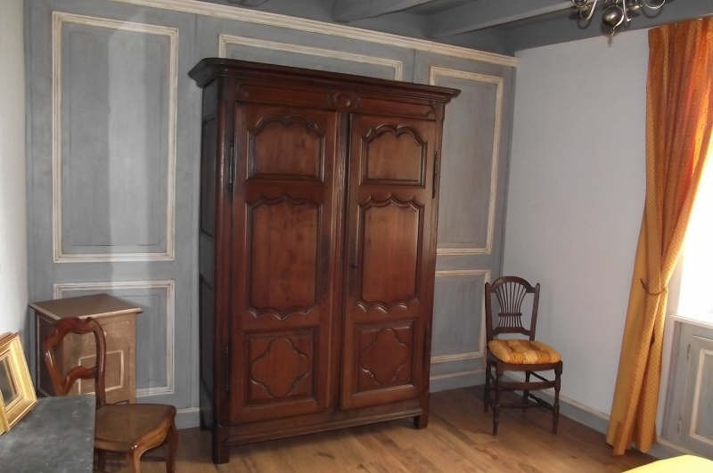 Sale house / villa Secteur laignes 69000€ - Picture 9