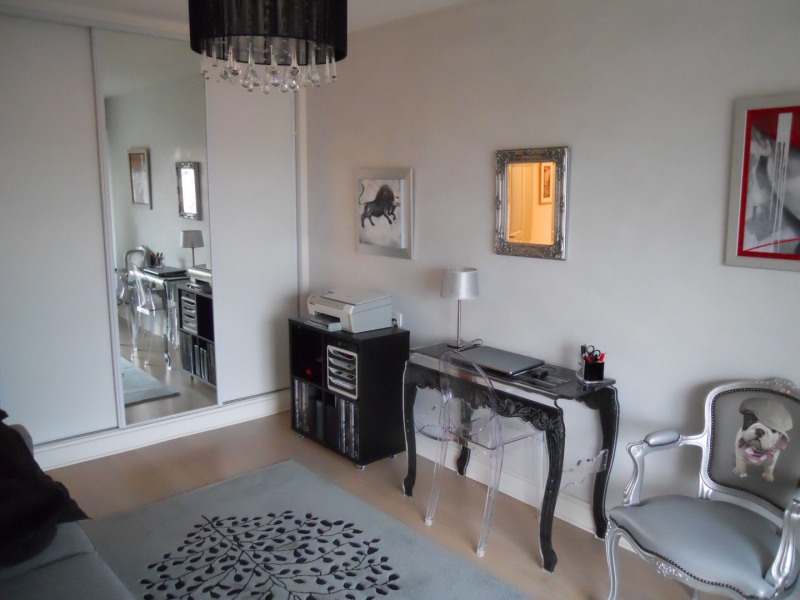 Vente appartement Biarritz 466 000€ - Photo 15