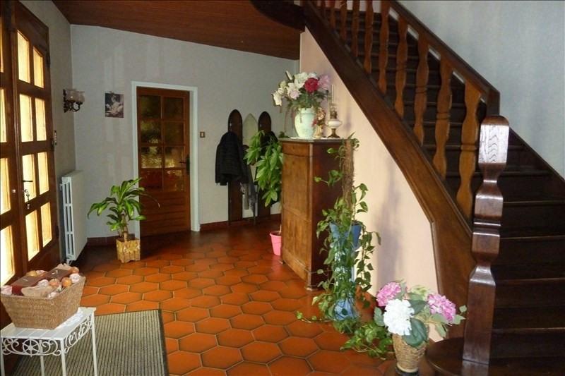 Vente maison / villa Hinges 269000€ - Photo 4