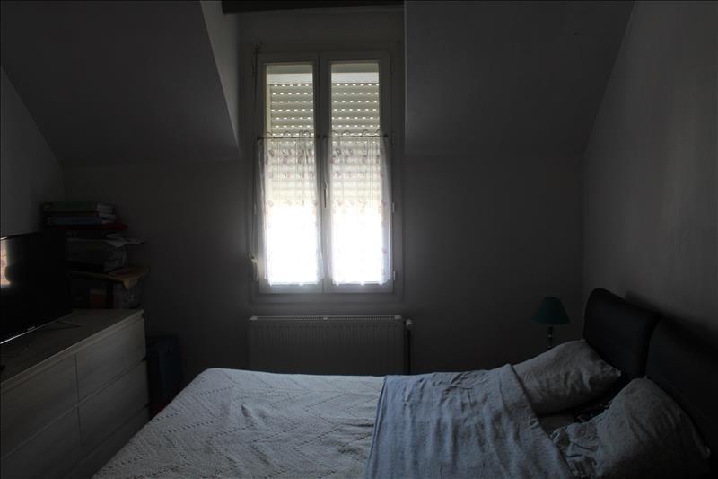 Vente maison / villa Lebucquiere 95000€ - Photo 2